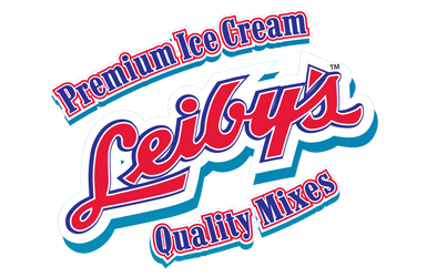 Leiby's Dairy